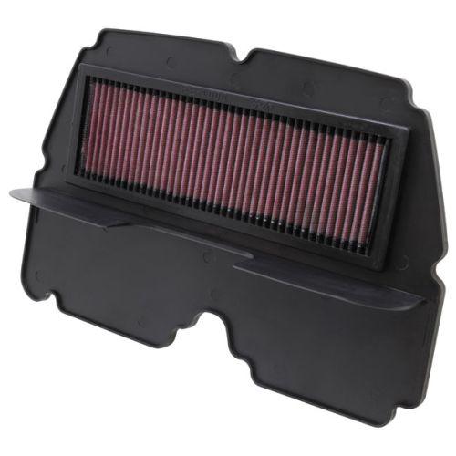 K&N Air Filter for Honda - HA-9092-A