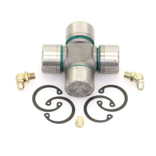 Wolftech Universal Joint Kit