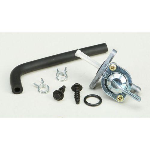 Fuel Star Valve Kit for Honda  - FS101-0166