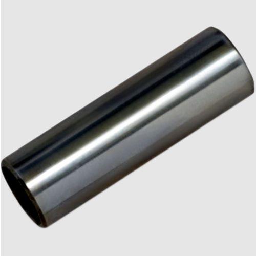 Wiseco Wrist Pin, 47mm x 15mm