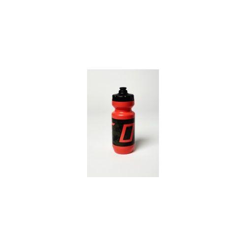 Fox Racing Pursuit Water Bottle - 22oz