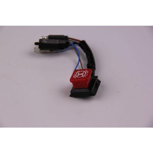 Sports Parts Inc. Kill Switch for Polaris - SM-01562