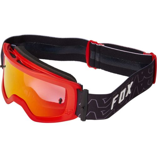 Fox Racing Youth Main Peril Spark Goggle