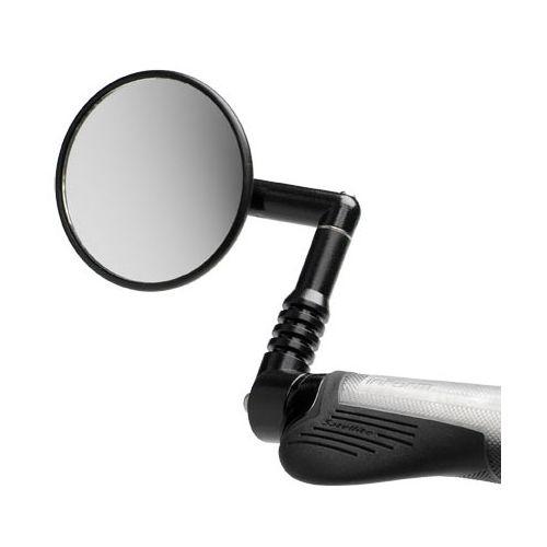 Mirrycle Bar End Mirror -  20LTD