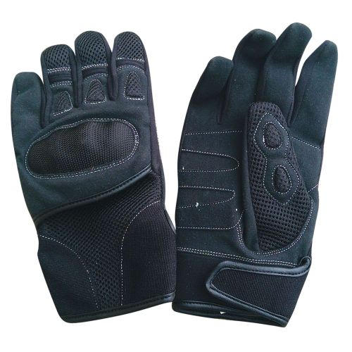 Highway 2 The Chibs Glove