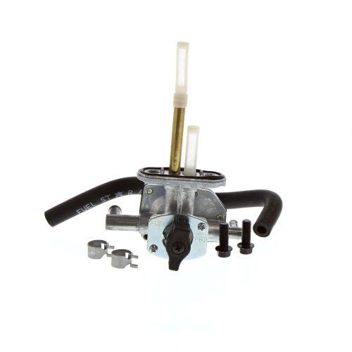Fuel Star Valve Kit for Suzuki - FS101-0033