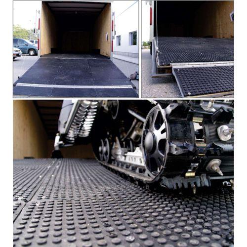 """Maxx Traction Mat 15x30"""""""