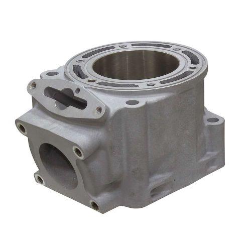 Sports Parts Inc. Cylinder - SM-09612