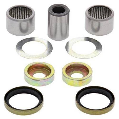 All Balls Rear Shock Bearing Kit Rear Lower - 29-5066