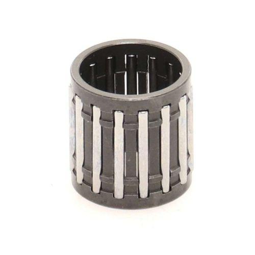 Pro X Wrist Pin Bearing - 21.1316
