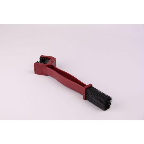 Maxx Chain Cleaning Brush - 19-990029