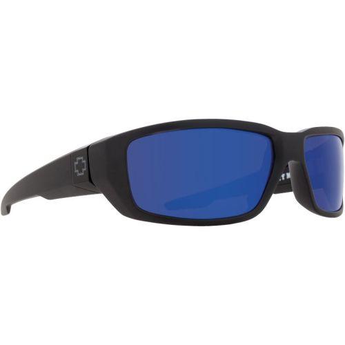 Spy Dirty Mo Sunglasses