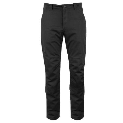 Joe Rocket Whistler™ Textile Pant