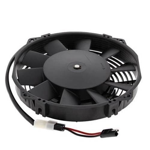 All Balls Cooling Fan for Polaris - 70-1010
