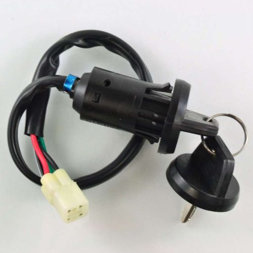 Wolftech Switch for Honda