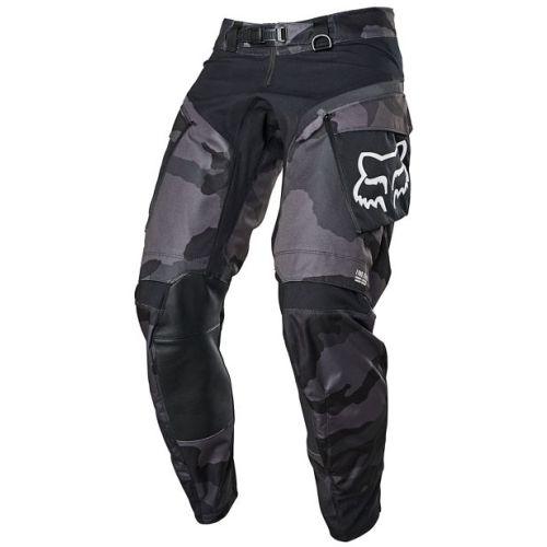 Fox Racing Legion Pant