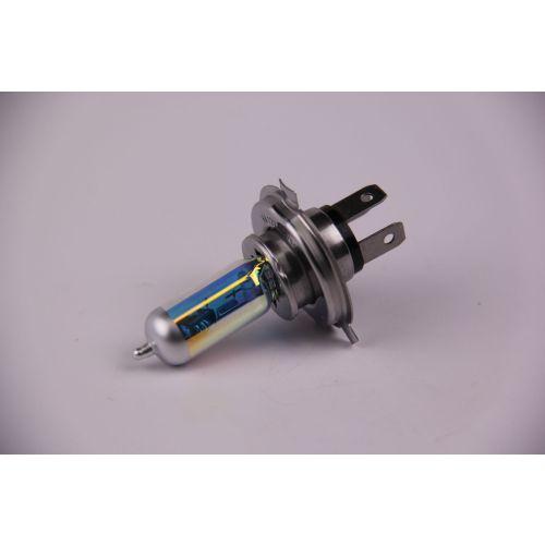 Lima Xenon Bulb 100/80W P43T-H4 BLUE - 412180B