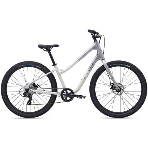 """Marin Stinson 1 27.5"""" Bike"""