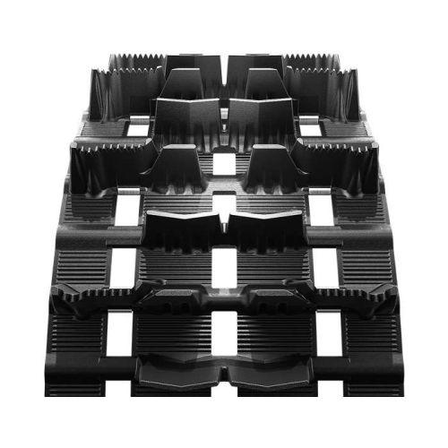 Composit M66-3R Track 15 x 154 x 2.62
