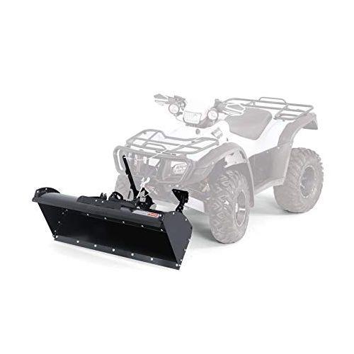 Warn Provantage Plow Bucket - 85133