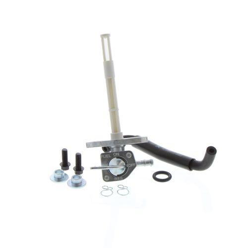 Fuel Star Valve Kit for Honda - FS101-0106
