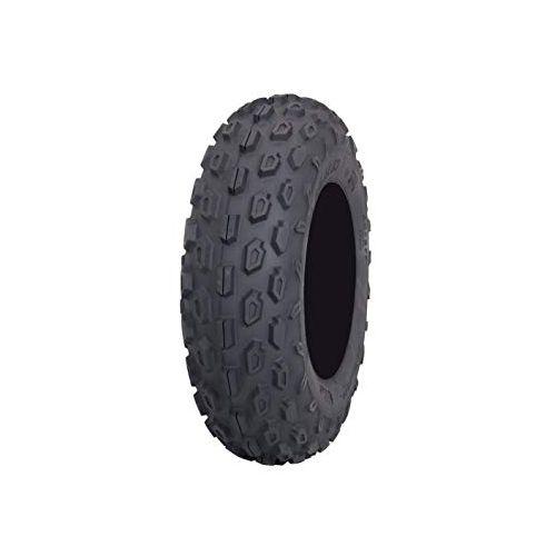 Duro HF-277 Thrasher 21x7-10 Tire - 31-27710-217A