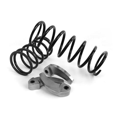 EPI Performance Sport Utility Clutch Kit for Polaris