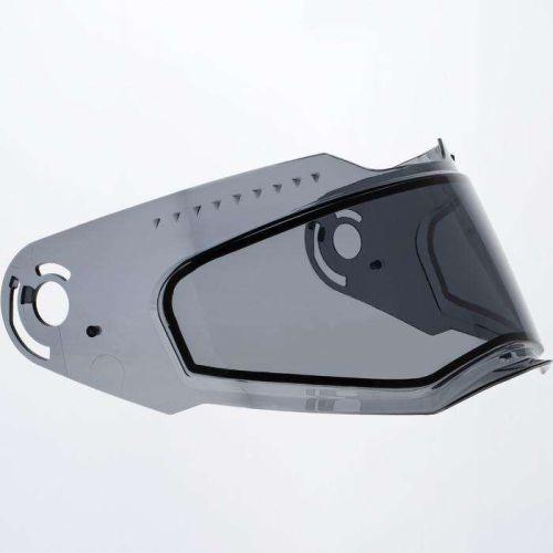 FXR Maverick Modular Double Lens