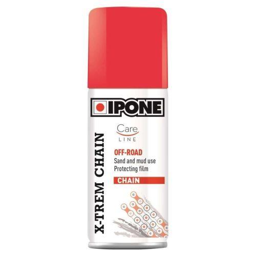 Ipone X-Trem Chain - 800646