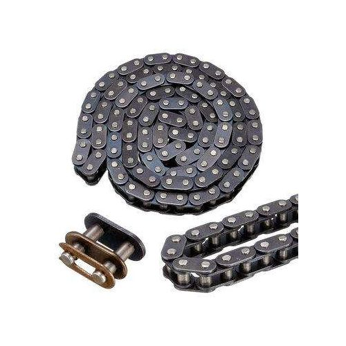 MOGO Parts Chain, Type2-136Link - 10-0101-T8F-136