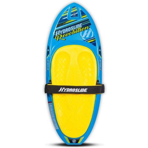 Hydroslide Revolution Kneeboard - 2191160
