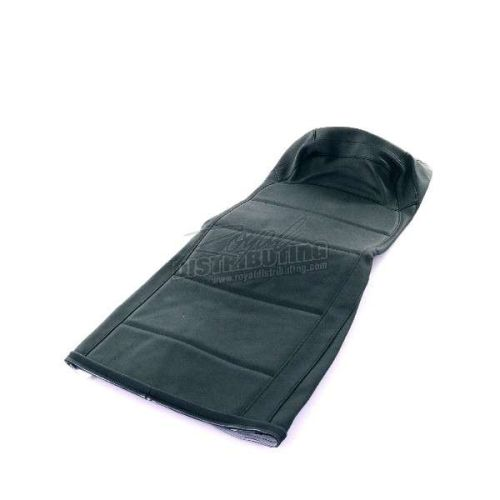 Maxx Replacement Seat Cover - AW130