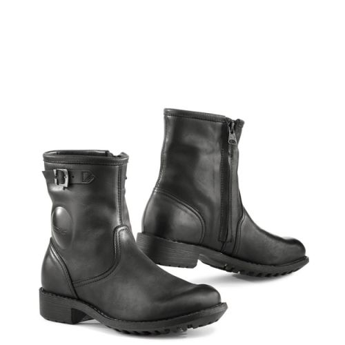 TCX Women's Biker Waterproof Boots