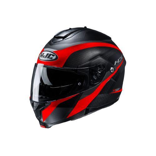 HJC C91 Taly Modular MC Helmet