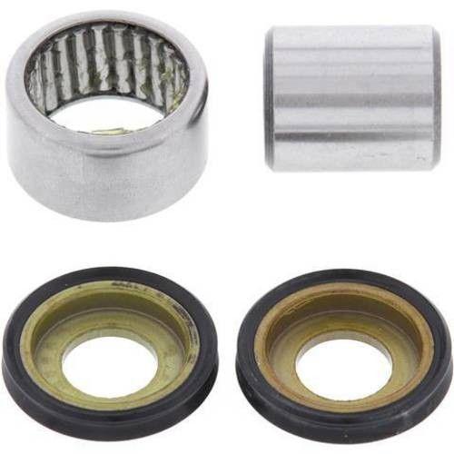 All Balls Rear Shock Bearing Kit - 29-1002