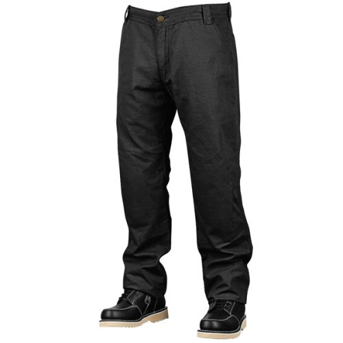 Speed and Strength Soul Shaker Armoured Jeans