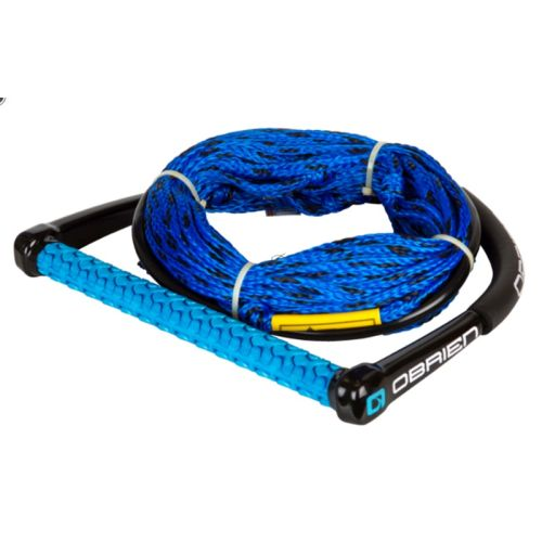 O'Brien 4-Section Poly-E Wake Rope - 2174552