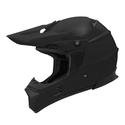 Zeus ZS-951E MX Helmet