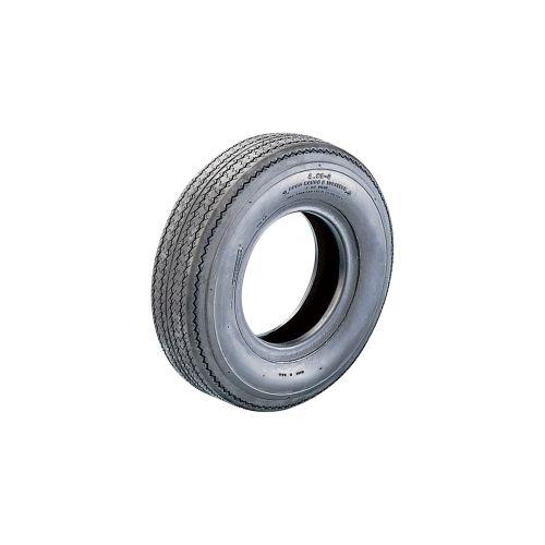 Loadstar Trailer Tire ST175/80D13
