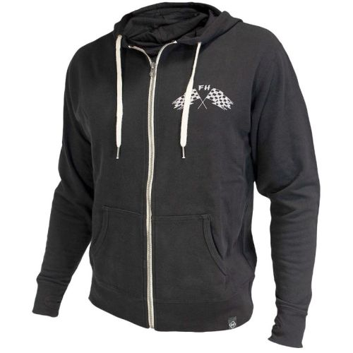 Fasthouse Finish Line Hoodie