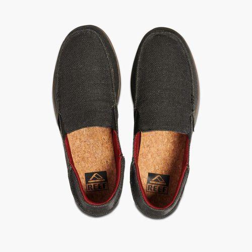 Reef Cushion Bounce Matey Shoe