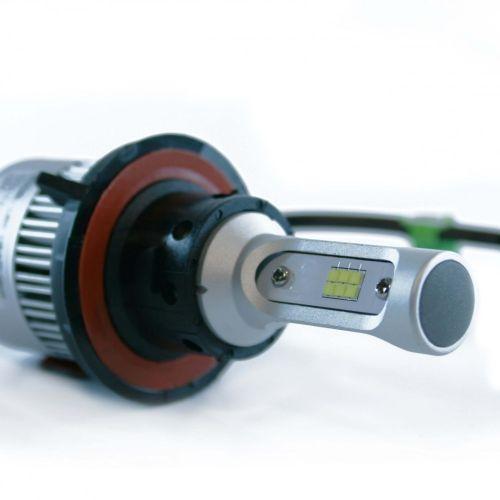 ODX LED S6 Series Bulb H13