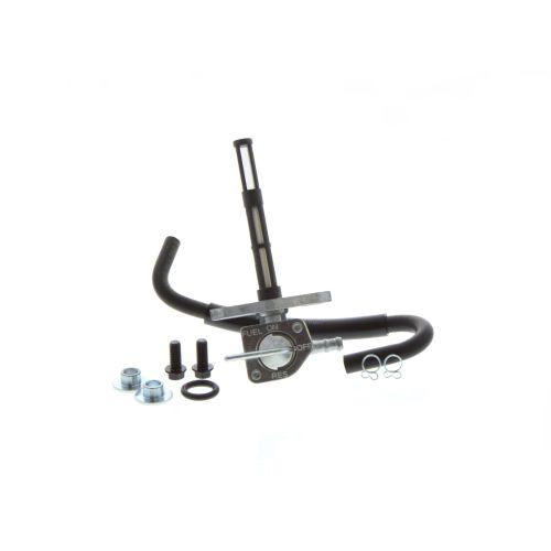 Fuel Star Valve Kit for Honda- FS101-0101