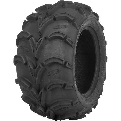 ITP Mud Lite XL Tire 28x10-14