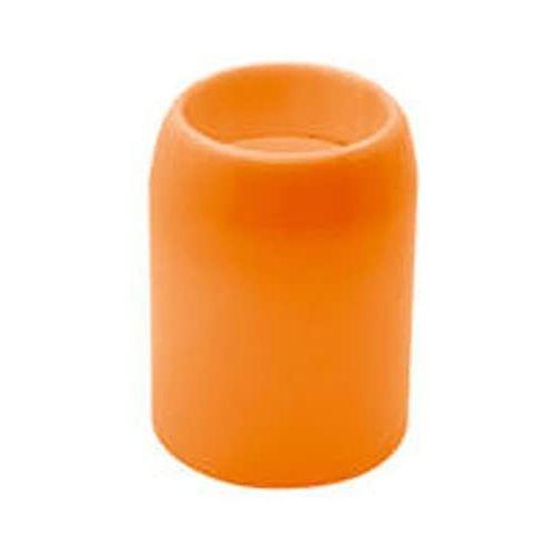 Motion Pro Fork Seal Bullet, 48mm - 08-0332