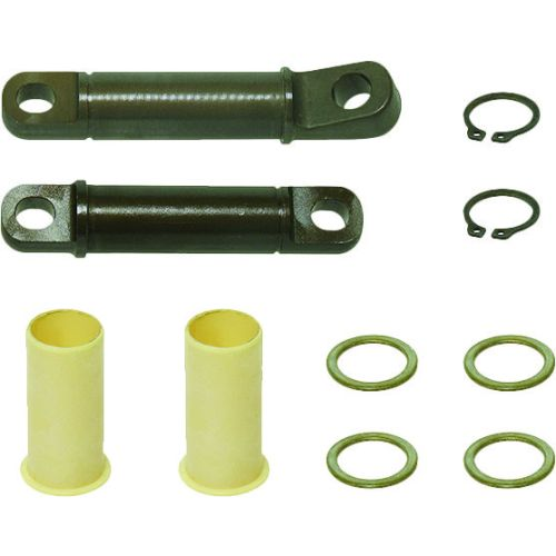 Sports Parts Inc. A-Arm Bushing Kit - SM-08610