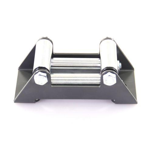 Pro Max Roller Fairlead for ATV Plow