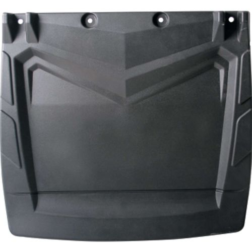 Sports Parts Inc. Snow Flap - 12-420