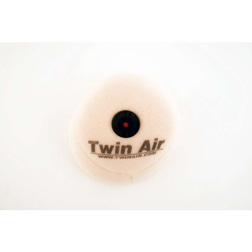 Twin Air Dual Stage Air Filter for Suzuki - 153215