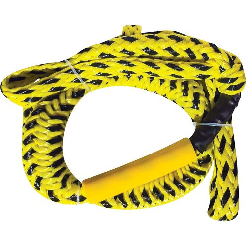 Wow Watersports Bungee Tow Rope